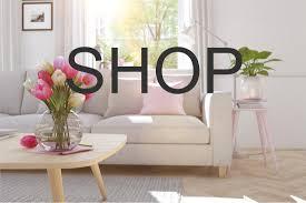 furniture store medford oregon rebelle home start here