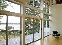 aluminum sliding glass doors san go