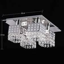 homebase lighting ceiling lights uk lounge lighting kitchen wall lights lights in room