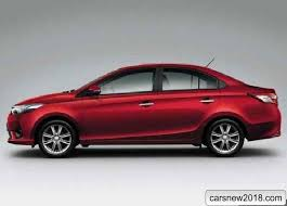 2018 toyota vios. simple 2018 however in the more expensive versions of equipment sedan 20182019 toyota  vios car owners offer alloy wheels with a diameter  inside 2018 toyota vios