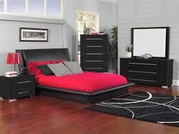 classy ideas bobs bedroom furniture decoration this tips for best designs childrens diva spencer set