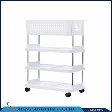 Types Of Window Blinds Prepac Shoe Storage Cubbie Entryway Bench Walmart Kitchen Cabinet