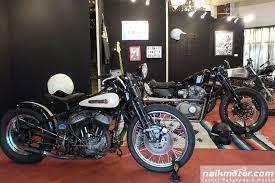 moto art. sekepal aspal · motoart moto art