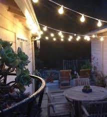 stupendous modern exterior lighting. Beautiful Stupendous String Lights Backyard Outdoor Costco Led Vintage Patio Umbrella Ideas Modern Exterior Lighting W