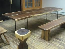 furniture rustic modern. popular of rustic modern wood furniture furniturewith table board for interior ideas a