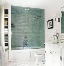 best 10 bathroom tile walls ideas on bathroom showers great small bathroom design ideas subway