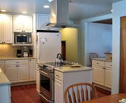 Great Northern Homes By Duperron Licensed Builder Remodel New Simple Pictures Of New Homes Interior