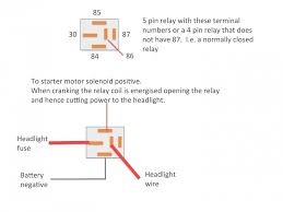 pico wiring dealers wiring solutions pico 5 pin relay wiring diagram pico wiring dealers solutions
