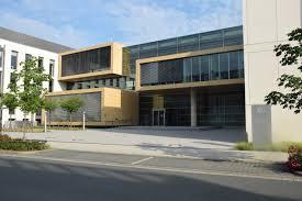 Max Planck Institute for Brain Research