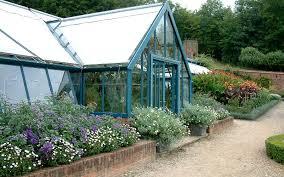 Small Picture Kitchen Garden Designer for Sussex Surrey Kent London the UK