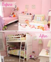 bedroom ideas for girls with bunk beds. Magnificent Dream Bedrooms Or Other Apartment Of Decor Ideas Girls+Bedroom+Ideas.jpg Design Bedroom For Girls With Bunk Beds G