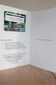 kroger visa gift card balance unique top result 10 awesome personalized visa gift cards pic 2018