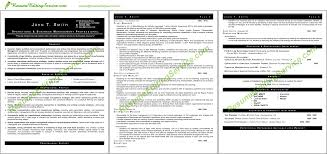 Charming Chronological Resume Layout Definition Ideas Entry Level