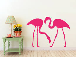 hd wall decals image