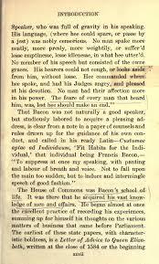 of essays bacon short summary bacon s essays mfacourses web fc com fc