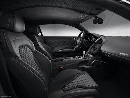 black audi r8 interior. black audi r8 interior n