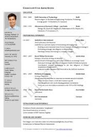 Resume Format For Banking Jobs Download Resume Ixiplay Free Resume
