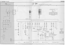toyota kzn185 wiring diagram toyota wiring diagrams tailgate%20elecs toyota kzn wiring diagram tailgate%20elecs