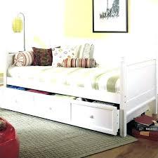 cymax bedroom sets – ashinessay.info