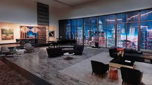 minotti italian furniture. The Filming Location Of Movie \u201cFifty Shades Darker\ Minotti Italian Furniture P