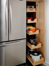 kitchen kitchen cabinet drawer replacement fresh home designs cabinet with drawers and shelves for magnificent best