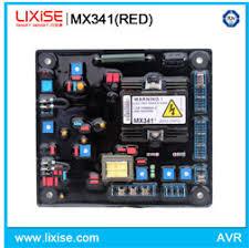 generator avr circuit diagram sx 440 avr 3 phase buy avr 3 phase generator avr circuit diagram sx 440 avr 3 phase