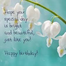Happy Birthday Beautiful Friend Quotes Best Of Happy Birthday Cards Images Birthdays Pinterest Happy Birthday
