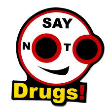 drugs you are dismissed dismissingdrugs  say no to drugs essay 3 ways not to start a say no to drugs essay