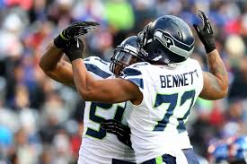 Comparing 2013 Seahawks To Current Version Its Not Pretty