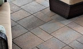 patio paver patterns and patio design