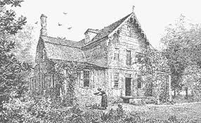Victorian House Plans Country Kitchen House Plans Bonus Room OvVictorian Cottage Plans