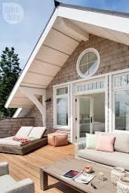 lake cabin furniture. House Tour: Neutral Nautical Abington, Port Carling Ontario Lake Muskokalivinginteriors Cabin Furniture I