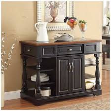 kitchen island cart big lots webrecipe storage cabinets furniture white and extractor pop power points bench upholstered dining room chairs double