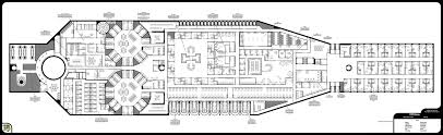 388 Best Ship Designs Images On Pinterest  Space Ship Sci Fi And Spaceship Floor Plan
