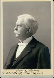 File:Frank Askew, Colonel and Brevet Brigadier General, 15th Ohio ...