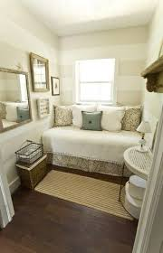 Very Small Bedroom Design Ideas Inspiring worthy Ideas About Tiny Bedrooms  On Pinterest Model