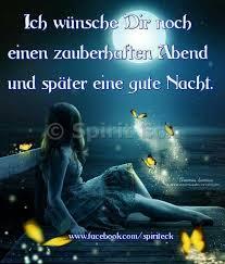 Coole Gute Nacht Sprüche Gb Pics Jappy Facebook Whatsapp Bilder