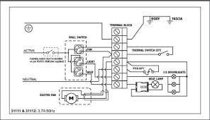 tastic neo dual module wiring diagram tastic neo dual
