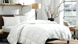 how to put a comforter in duvet putting down cover