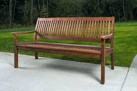 backless garden bench backless outdoor bench plans backless outdoor bench uk backless garden bench