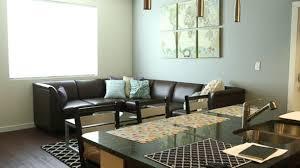 Ivy House Luxury Single Dorm Rooms Vs University Of Florida Single Luxury Dorm Room