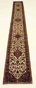 simplified rug runners by the foot plastic for stairs stair home depot sanctionedviolencegear oriental rug runners by the foot rug runners sold by
