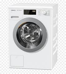 european washing machine. Simple European Washing Machines Miele Laundry European Union Energy Label Major Appliance   Drum Washing Machine Intended Machine H