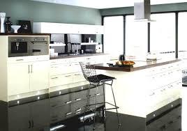 Design Own Kitchen Online Free Designs With Kitchen Layout Also Kitchen Lighting Idea Stylish
