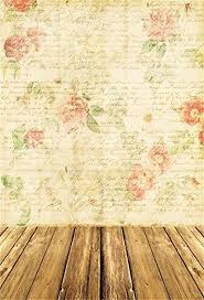 vintage love background. Brilliant Vintage AOFOTO 3x5ft Romantic Roses On Vintage Love Letters Background Valentineu0027s  Day Photography Backdrop Lovers Girlfriend Couple With L