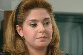 صور صابرين منذ بدايتها وحتى اليوم... حجاب وفقدان في الوزن واختلافات شاسعة -  ليالينا