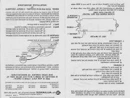 liftmaster elite series garage door opener manual elegant