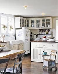 vintage kitchen furniture. Vintage Kitchen Wooden Decor Furniture