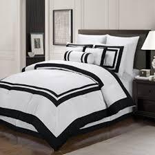 Black White And Grey Comforter Set Black Bed Comforter Set White Bedding  Ideas Blue And White Twin Bedding White Comforter And Sheet Set White