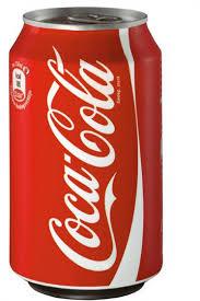 Coca-Cola Zero.5 liter aanbieding - Week 43-2017 Overzicht van alle folder aanbiedingen in Nederland Efes Maastricht - Grillroom!